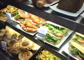 Cafe & Coffee Shop Business in Glen Waverley