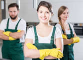 Cleaning Services Business in Maroochydore