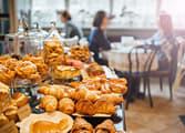Bakery Business in Kinglake West