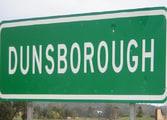 Retail Business in Dunsborough