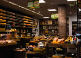 Food, Beverage & Hospitality Business in Lindfield