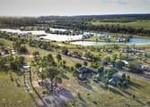 Caravan Park Business in Burrum River