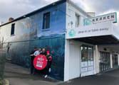 Takeaway Food Business in North Hobart
