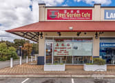 Restaurant Business in Willetton