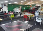 Retailer Business in Cairns City