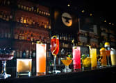 Bars & Nightclubs Business in Newcastle