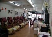 Beauty Salon Business in Carlton North
