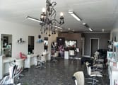 Beauty, Health & Fitness Business in Bayswater