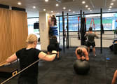 Sports Complex & Gym Business in Malvern East