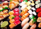 Food, Beverage & Hospitality Business in Gold Coast