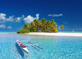 Accommodation & Tourism Business in QLD