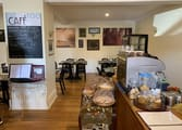 Cafe & Coffee Shop Business in Campbell Town