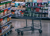 Grocery & Alcohol Business in East Brisbane
