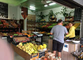 Fruit, Veg & Fresh Produce Business in Lambton