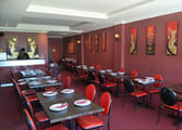 Restaurant Business in Doncaster East