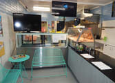 Takeaway Food Business in Millgrove
