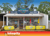 Food, Beverage & Hospitality Business in Kinglake