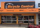 Retailer Business in Earlville