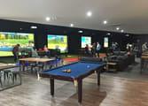Food, Beverage & Hospitality Business in Wendouree