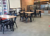 Food, Beverage & Hospitality Business in Deniliquin
