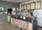 Takeaway Food Business in Annandale