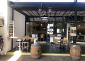 Restaurant Business in Port Douglas