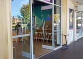 Food, Beverage & Hospitality Business in North Adelaide