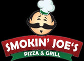 Restaurant Business in Seaford