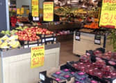 Retail Business in Fairview Park