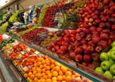 Fruit, Veg & Fresh Produce Business in VIC