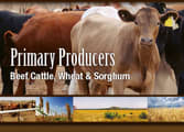 Rural & Farming Business in QLD