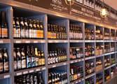 Alcohol & Liquor Business in Mitcham