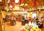 Home & Garden Business in Caroline Springs