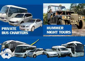 Automotive & Marine Business in Cairns