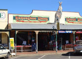 Retail Business in Kingscote