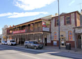Food, Beverage & Hospitality Business in Kapunda