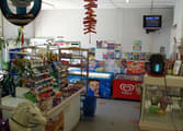 Retail Business in SA