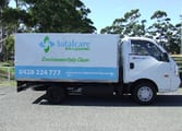 Professional Services Business in Kirrawee