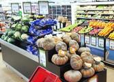 Supermarket Business in Falcon