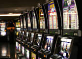 Gambling Business in NSW