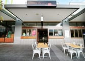Cafe & Coffee Shop Business in Point Cook