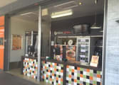 Pizza Capers franchise opportunity in Maroochydore QLD