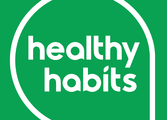 Healthy Habits franchise opportunity in Epping VIC