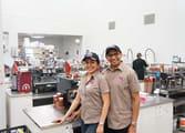 Donut King franchise opportunity in Jesmond NSW