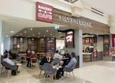 Muffin Break franchise opportunity in Campbelltown NSW