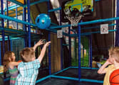 Croc's Playcentre franchise opportunity in Carnegie VIC