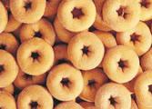 Donut King franchise opportunity in Bathurst NSW