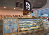 Muffin Break franchise opportunity in Waurn Ponds VIC