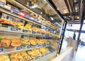 Muffin Break franchise opportunity in Casuarina NT