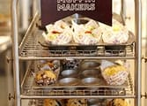 Muffin Break franchise opportunity in Launceston TAS
